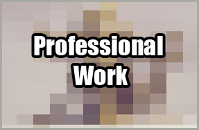 pro work