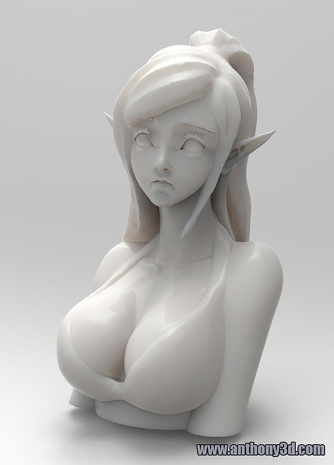 boobgirl69